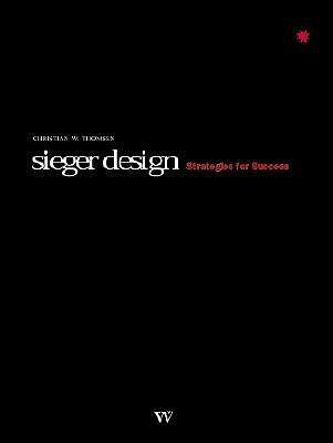 Sieger Design  by  Christian W. Thomsen