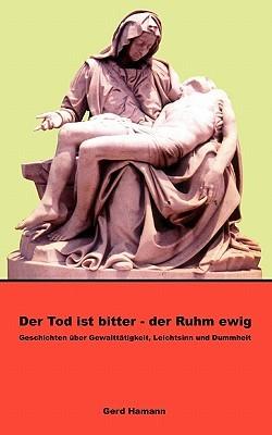 Piraten an der Alster: Von Räubern, Kaufleuten und Ehrenmännern in Hamburg Gerd Hamann