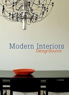 Modern Interiors DesignSource Bridget Vranckx