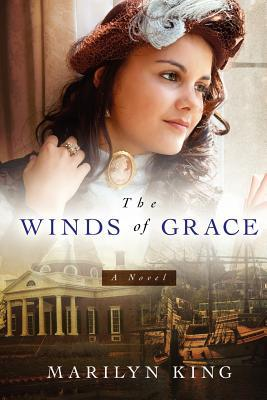 The Winds of Grace Marilyn  King