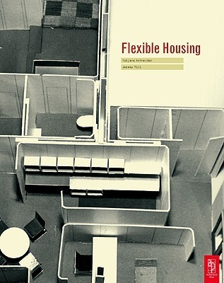 Flexible Housing  by  Jeremy Till