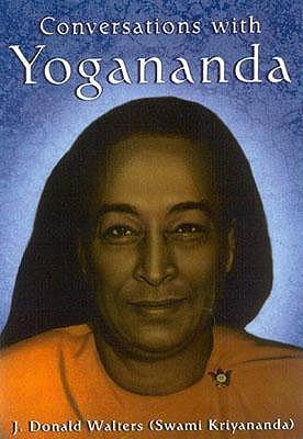 The Story of Crystal Hermitage Swami Kriyananda