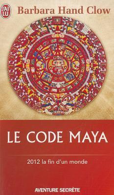 Le Code Maya  by  Clow Hand
