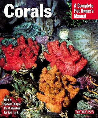 Corals John Tullock