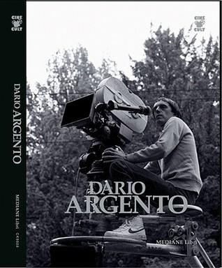 Dario Argento Mediane