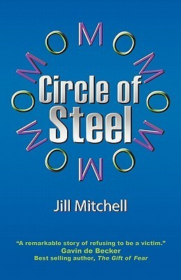 Circle of Steel  by  Jill Mitchell