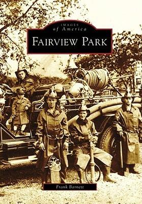 Fairview Park Frank Barnett