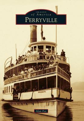 Perryville Alan  Fox