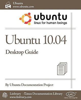Ubuntu 11.04 Server Guide Ubuntu Documentation Project