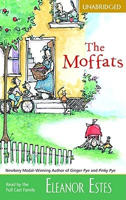 The Moffats Eleanor Estes