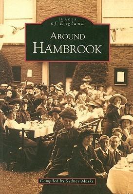 Around Hambrook  by  Sydney Marks