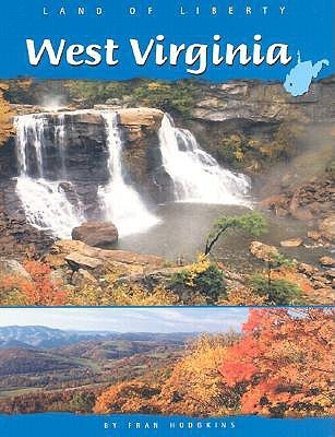West Virginia  by  Fran Hodgkins