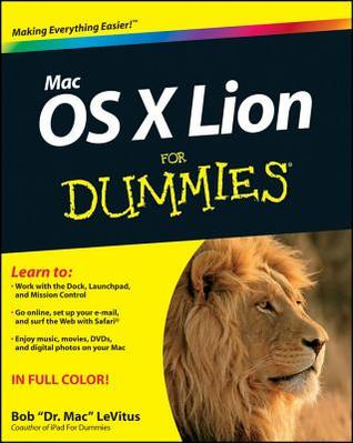 Incredible Iphone Apps for Dummies Bob LeVitus