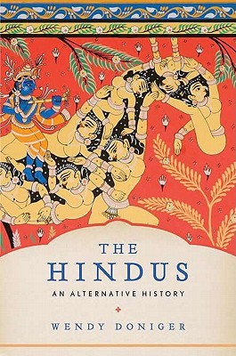 On Hinduism  by  Wendy Doniger