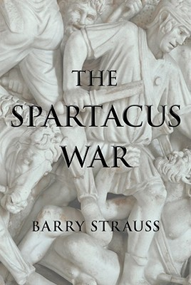 The Battle of Salamis: The Naval Encounter That Saved Greece -- And Western Civilization  by  Barry S. Strauss