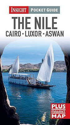 AA Essential Guide: Egypt Sylvie Franquet
