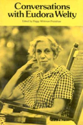 Composing Selves: Southern Women and Autobiography Peggy Whitman Prenshaw