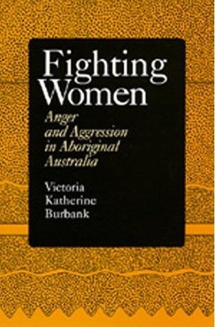 Aboriginal Adolescence (Adolescence in 7 Societies)  by  Victoria Katherine Burbank
