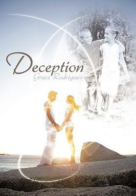 Deception Grace Rodrigues