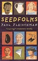 Seed Folks Paul Fleischman