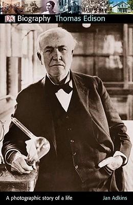 Frank Lloyd Wright Jan Adkins