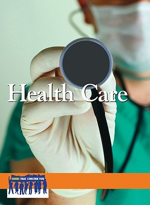 Health Care Olivia Picklesimer