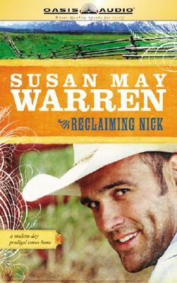 Reclaiming Nick Susan May Warren