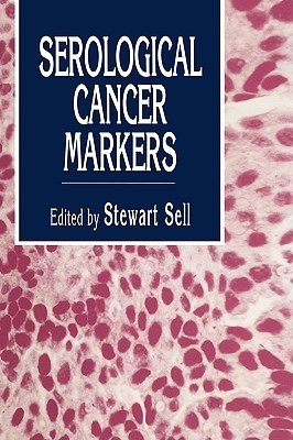 Serological Cancer Markers Sell