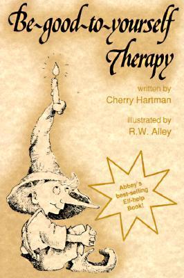 The Well-Heeled Murders  by  Cherry Hartman