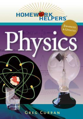 Physics  by  Greg Curran