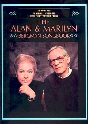 The Alan & Marilyn Bergman Songbook Carol Cuellar
