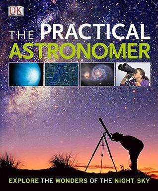The Cosmic Keyhole: How Astronomy Is Unlocking the Secrets of the Universe (Astronomers Universe) Will Gater