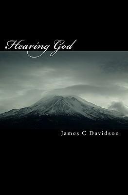 Hearing God James C Davidson