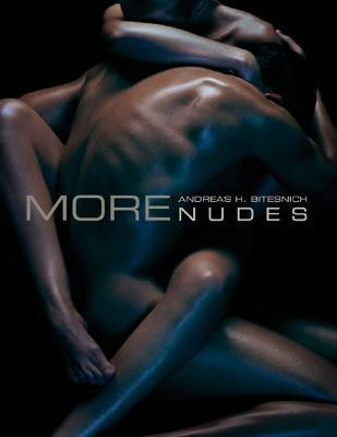 More Nudes  by  Andreas Bitesnich