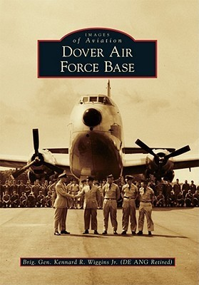Dover Air Force Base, Delaware  by  Kennard R. Wiggins