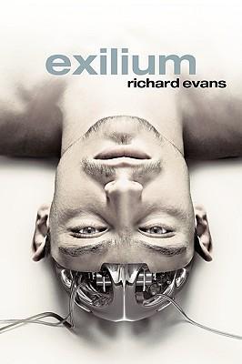 Exilium Richard                   Evans