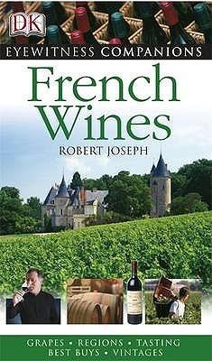 French Wine Robert Joseph