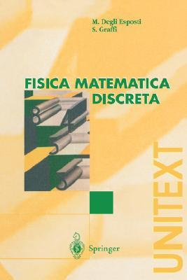 The Mathematical Aspects of Quantum Maps: v. 618 (Lecture Notes in Physics)  by  Mirko Esposti