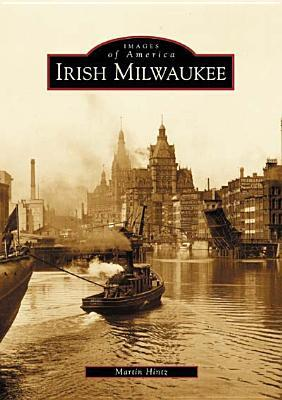 Irish Milwaukee Martin Hintz