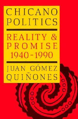 Making Aztlan: Ideology and Culture of the Chicana and Chicano Movement, 1966-1977  by  Juan Gómez-Quiñones