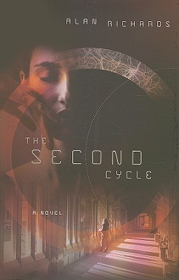 The Second Cycle Alan Richards
