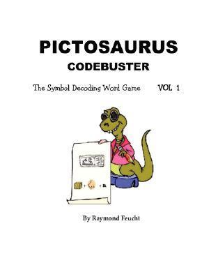 Pictosaurus Raymond Feucht