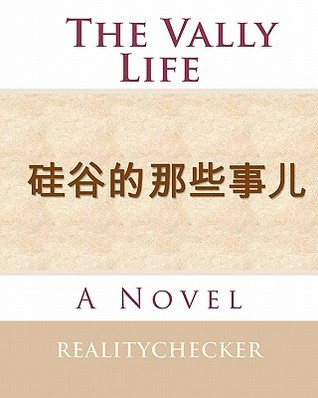 The Valley Life Reality Checker