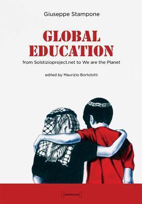 Giuseppe Stampone: Global Education Maurizio Bortolotti