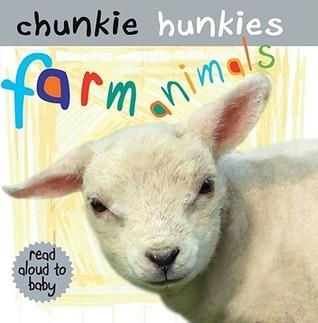 Farm Animals  by  Rob  Walker