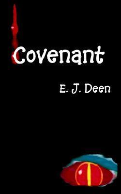 Covenant E.J. Deen
