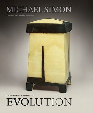 Michael Simon: Evolution Susan Stokes Roberts
