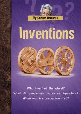 Inventions Martine Podesto