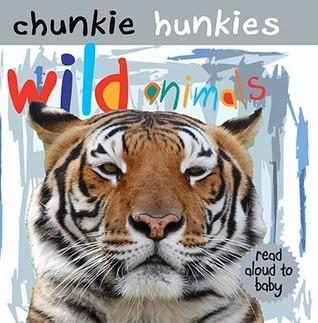 Wild Animals Rob  Walker