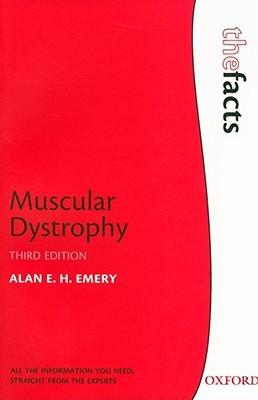 Elements Of Medical Genetics  by  Alan E.H. Emery